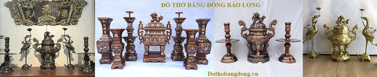 do tho cung bang dong