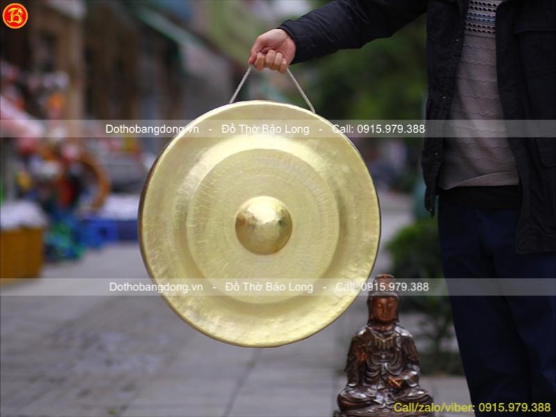 gia-chieng-dong-vang-60cm.jpg