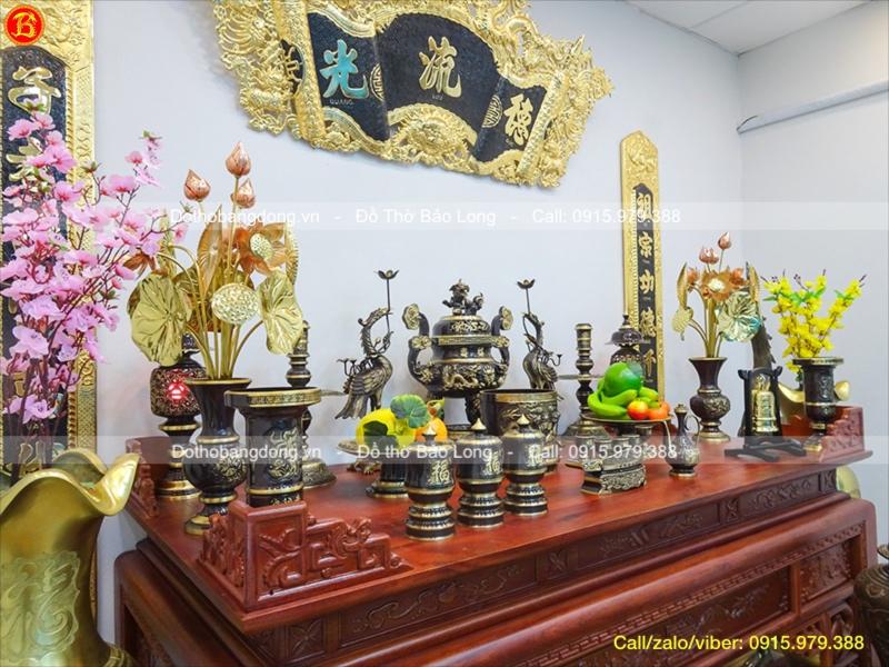 https://dothobangdong.vn/wp-content/uploads/2020/07/ban-bo-do-tho-dong-vang-60cm-1.jpg
