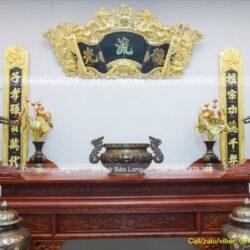 Bát hương là gì? Ý nghĩa cốt bát hương trong văn hóa thờ cúng người Việt