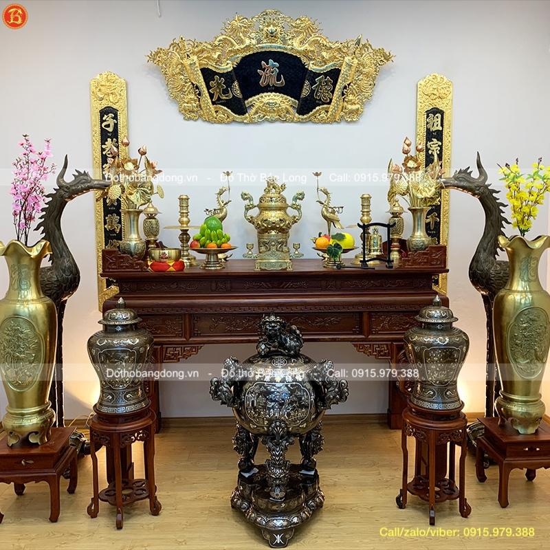 https://dothobangdong.vn/wp-content/uploads/2020/07/bo-do-tho-bang-dong-day-du-60cm-1.jpg