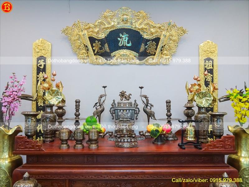https://dothobangdong.vn/wp-content/uploads/2020/07/do-tho-kham-tam-khi-60cm-1.jpg