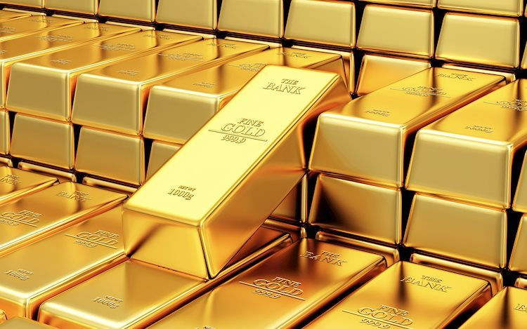 gold3s_20200615062541