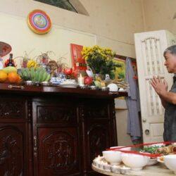 Các nghi thức thờ cúng tổ tiên mà người Việt ai cũng biết