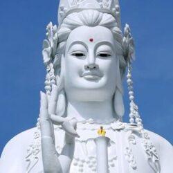 Cách thờ Phật Bà Quan Âm đúng mang lại giá trị tâm linh và tinh thần