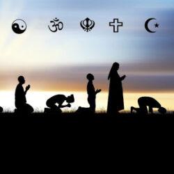 Đạo Phật và các Tôn giáo khác có gì khác biệt?