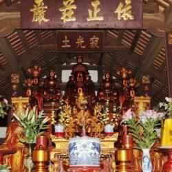 Sáu Nghiệp gây hao tổn Tiền Tài cần tránh theo lời Phật